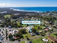 3/9 Gordon Street, Woolgoolga, NSW 2456
