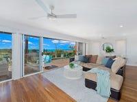 975 Ocean Drive, Bonny Hills, NSW 2445