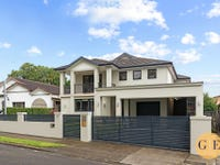 36 The Parade, Enfield, NSW 2136