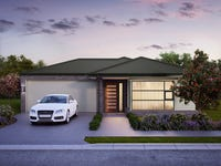 Lot 239/9 Sproule Crescent, Jamberoo, NSW 2533