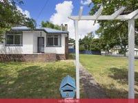 4 Barney Street, Armidale, NSW 2350