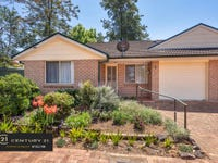 1/56 Old Bathurst Rd, Blaxland, NSW 2774