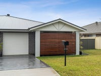 2/39 Ashton Drive, Heddon Greta, NSW 2321