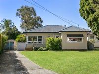 13 Felicia Place, Blacktown, NSW 2148