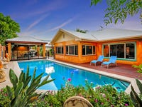 8 Miara Close, Kewarra Beach, Qld 4879