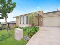 2B Syd Hopkins Terrace, Port Macquarie, NSW 2444