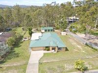 164 Peppertree Drive, Jimboomba, Qld 4280