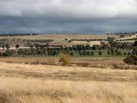 577 Wirrimah Road, Wirrimah, NSW 2803
