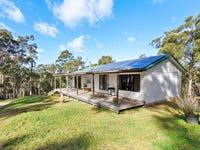58 McCardys Creek Road, Nelligen, NSW 2536