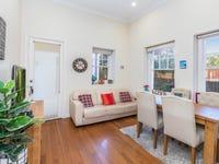 25/103 Kirribilli Ave, Kirribilli, NSW 2061