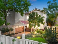 1A Westbourne Grove, Camberwell, Vic 3124