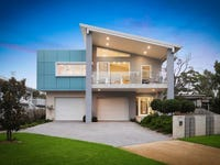 5 Lucinda Avenue, Killarney Vale, NSW 2261