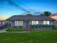 54 MacKenzie Boulevard, Seven Hills, NSW 2147