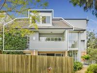 79/57-63 Fairlight Street, Five Dock, NSW 2046