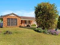 17 Jacques Road, Kiama Downs, NSW 2533
