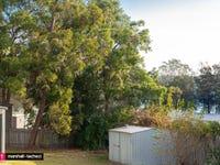 31 O'Connells Point Road, Wallaga Lake, NSW 2546