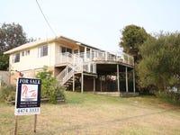 2 Island View Road, Tuross Head, NSW 2537