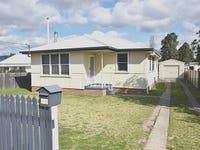 53 High Street, Tenterfield, NSW 2372