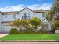 2/1 Kurrawa Avenue, Kiama Downs, NSW 2533