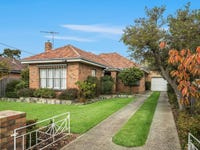 23 Lascelles Avenue, Manifold Heights, Vic 3218