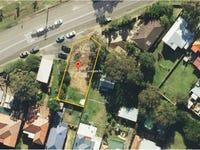 159 Sandgate Road, Birmingham Gardens, NSW 2287