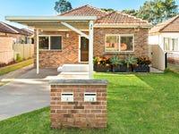 1/34 Meriel Street, Sans Souci, NSW 2219