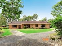 202 Albatross Road, Nowra Hill, NSW 2540