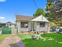 43 Denniss Street, Berkeley, NSW 2506
