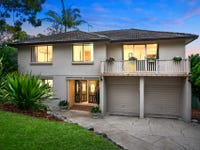 7 Emerald Place, Grays Point, NSW 2232