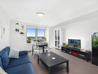 2607/79 Berry Street, North Sydney, NSW 2060