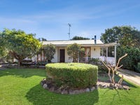 5 & 5a Macquarie Road, Wilberforce, NSW 2756