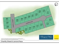 Lot 268 Lamond Place, Bargara, Qld 4670