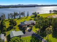 70 McConnells Lane, Palmers Island, NSW 2463