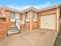 2/19 Wallaby Street, Blackbutt, NSW 2529