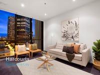 1409/225 Elizabeth Street, Melbourne, Vic 3000