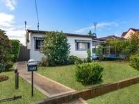 29 MacKenzie Avenue, Woy Woy, NSW 2256