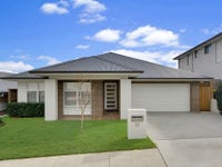 37 Tarrawarra Avenue, Gledswood Hills, NSW 2557