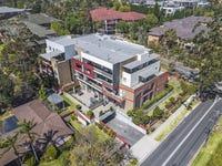 7/5 Sherwin Avenue, Castle Hill, NSW 2154