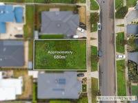 5 Springridge Boulevard, Wallan, Vic 3756