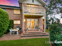 22/8 View Street, West Pennant Hills, NSW 2125