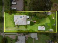 358 Argyle Street, Picton, NSW 2571