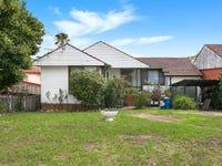 10 Nerang Street, Ryde, NSW 2112