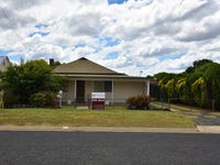 56 Coronation Avenue, Glen Innes, NSW 2370