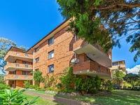 3/31-33 Austral Street, Penshurst, NSW 2222