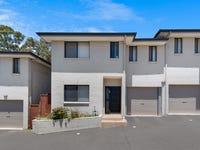 7/16-20 Myee Road, Macquarie Fields, NSW 2564