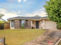 65 Soren Larsen Crescent, Boambee East, NSW 2452