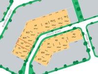 Lot 815 Ogilvy Road, Gawler East, SA 5118