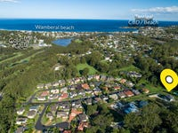 34 Wycombe Road, Terrigal, NSW 2260