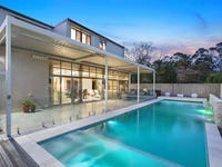 116 Bradfield Road, Lindfield, NSW 2070