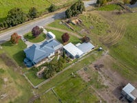 51 Oxley Bend Road, Cundletown, NSW 2430
